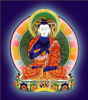 Mindfulness Yoga & Meditation workshop with Anna Phillips
