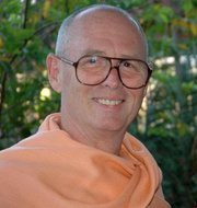 Modern versus Traditional Yoga - 1 day workshop with Swami J & Mark Breadner