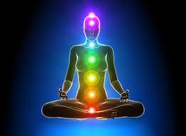 Pranayama{breathe,mind control workshop}