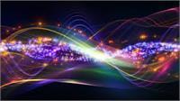 Rainbow Hearts Sound Healing Night