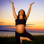 SANTOSHA YOGA Pre, Post Natal, Children's & Teen's Yoga Teacher Training, Bali
