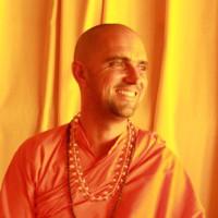 Satsang: Stories of India