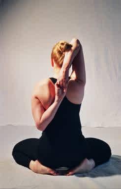Shadow Yoga Morning Intensive