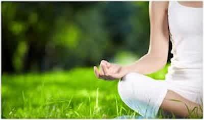 Spring Detox Yoga Intensive