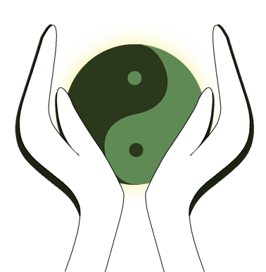 Stretching and Hogushi Massage Workshop