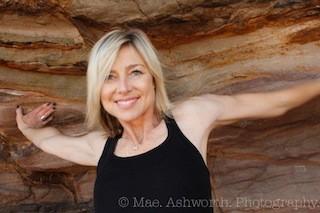 Summer Yoga Intensive (northern beaches)
