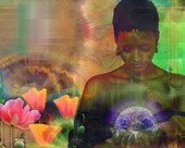 Tantric Principles of Yoga and Ayurveda More depth into the Chakras with Natalia Perera