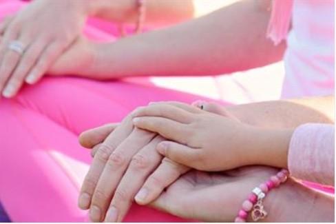 Teaching Yoga for Cancer with Nikola Ellis of Adore Yoga