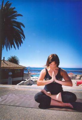 'The Awakening' Weekend Yoga Retreat