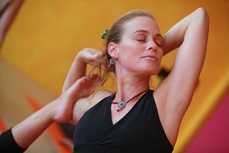 The Detox Resolution Workshop - Nourishing Mind, Body and Spirit
