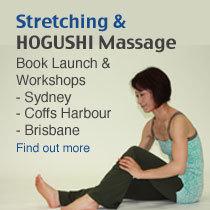 Tokyo Family Yoga School - Australian Visit - Sydney