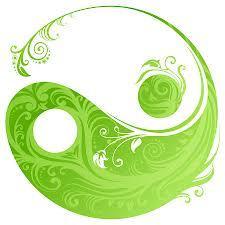 Yang/Yin Day Retreat