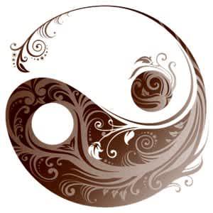 Yin & Yang Yoga Workshop