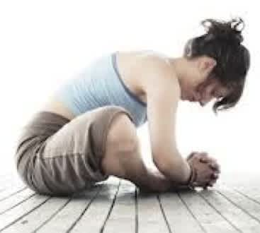 YIN YOGA FOR HIPS & SPINE