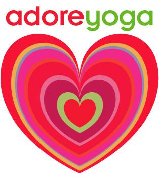 Yin Yoga Teacher Training - 2 by Sarah Corbett