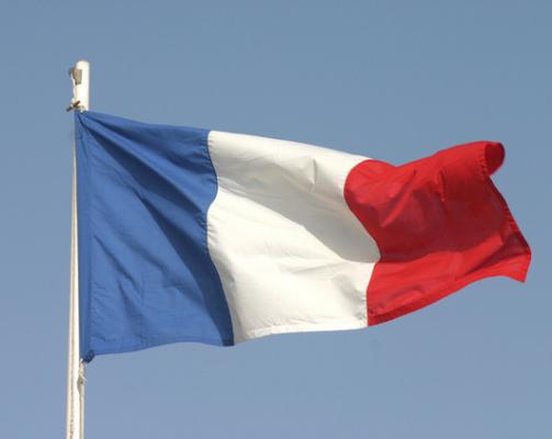 Yoga & French