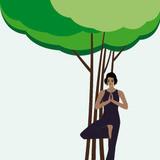 Yoga & Meditation Weekend Retreat