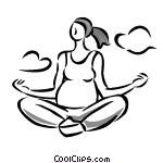 Yoga For Active Birth