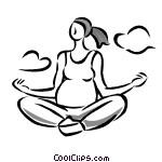 Yoga For Birth Workshop