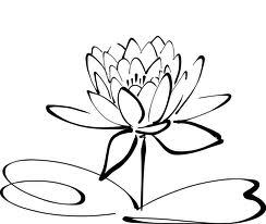 Yoga for Fertility Program