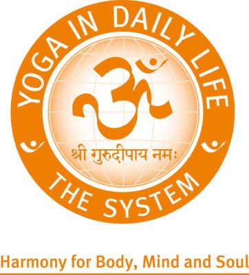 Yoga for Purifying the Karmas