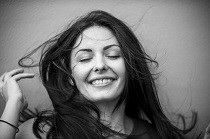 Yoga Nidra - the Psychic Sleep with Cora Geroux