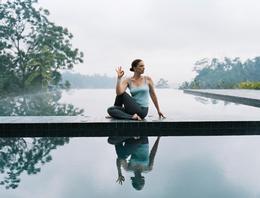 Yoga Pranala Intensive