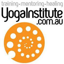 Yoga Sutras Workshop with Ganesh Mohan