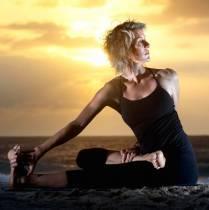 Yoga Synergy 5 Elements Retreat