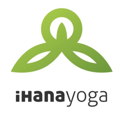 Yoga Teacher Mentorship program: Applied Anatomy and Asana