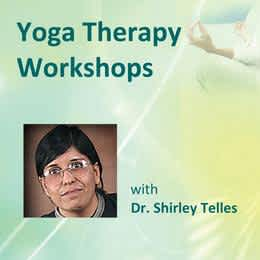 Yoga Therapy for Diabetes and Obesity