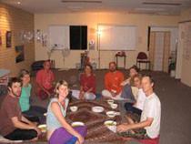 Yogic Cleanse Day on Sun June 9 & October 6