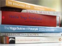 Yogic Studies - The ethical principles of yoga