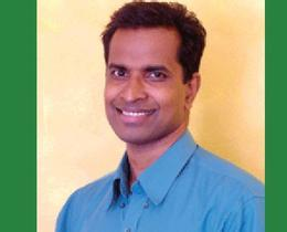 Your Body Type - Ayurvedic talk with Dr Rama Prasad