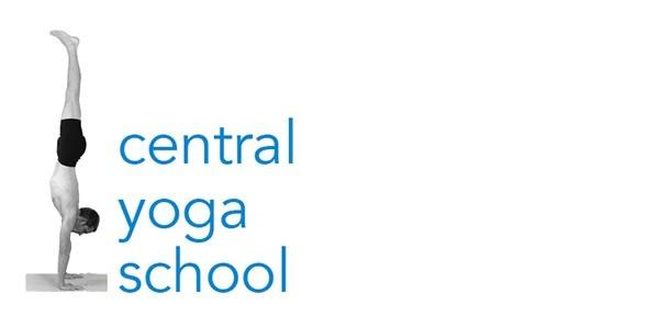 Introductory Yoga Weekend Workshop
