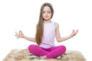 Kids Yoga Teacher Training with Beth Borowsky