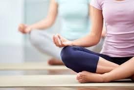 Fertility Yoga Fundamentals Workshop