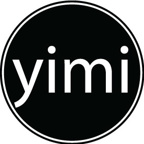 YIMI - 200hr & 350hr distance yoga teacher training
