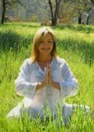 copyright@Boutique Yoga 2013
