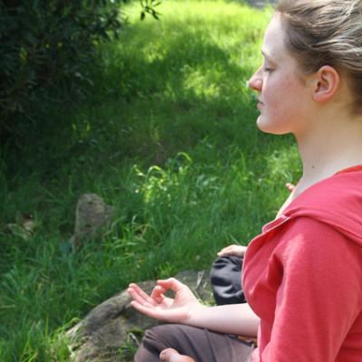 Meditation Level 2 - Refining the Mind