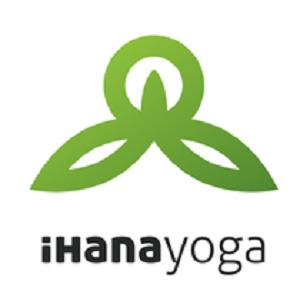 Ihana Yoga's Birthday Party!