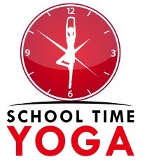 www.schooltimeyoga.com.au