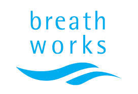 BREATHWORKS AUSTRALIA - 8 week course