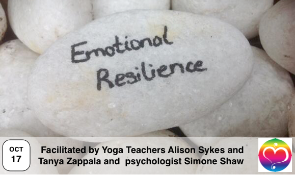 emotional resilience clayfieldyogastudio