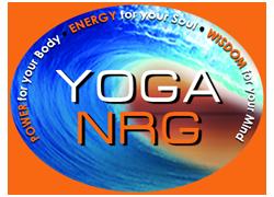 THAI YOGA MASSAGE LEVEL 3 &/OR 4 with Heather Agnew - SUNSHINE COAST
