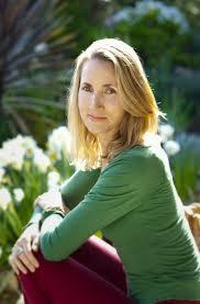 Yin/Insight Yoga Teacher Training (100 Yoga Alliance Hours) With Sarah Powers