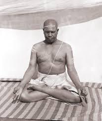8-Week Ashtanga Yoga Course with John Ateyo