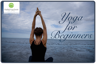 beginners yoga clayfield yoga studio