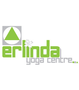 Mums and Bubs Yoga - Ringwood