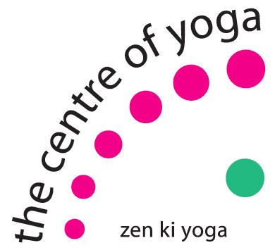 Late Summer Zen Ki Yoga Retreat